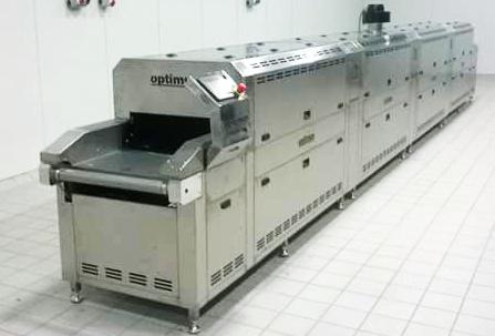 microwave3 copy