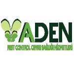Aden Pest Control