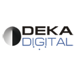 Deka Digital Ltd. Şti.